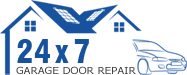 Garage Door Service | Garage Door Repair Middletown, OH